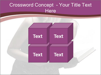 0000083017 PowerPoint Template - Slide 39