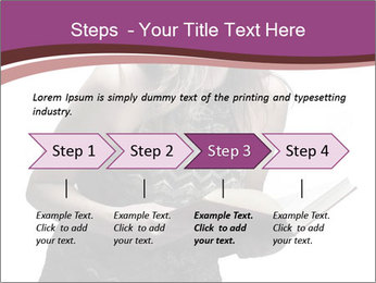 0000083017 PowerPoint Template - Slide 4