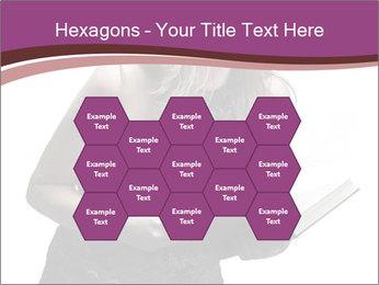 0000083017 PowerPoint Templates - Slide 44