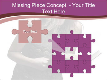 0000083017 PowerPoint Template - Slide 45