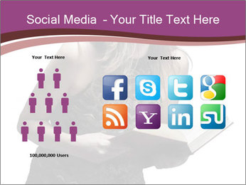 0000083017 PowerPoint Templates - Slide 5