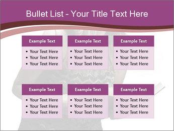 0000083017 PowerPoint Templates - Slide 56