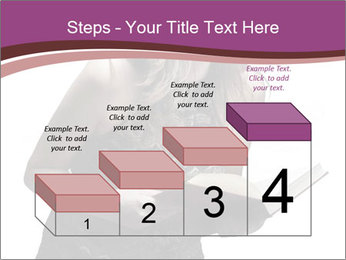 0000083017 PowerPoint Templates - Slide 64