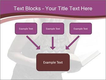0000083017 PowerPoint Templates - Slide 70