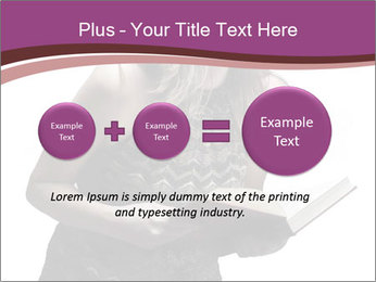 0000083017 PowerPoint Template - Slide 75