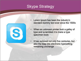 0000083017 PowerPoint Template - Slide 8