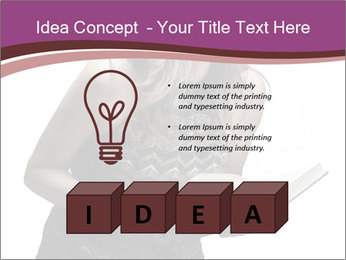 0000083017 PowerPoint Template - Slide 80