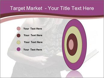 0000083017 PowerPoint Templates - Slide 84