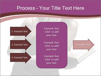 0000083017 PowerPoint Templates - Slide 85