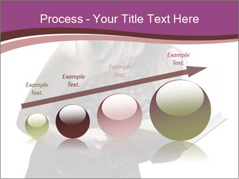 0000083017 PowerPoint Template - Slide 87