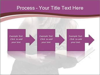 0000083017 PowerPoint Template - Slide 88