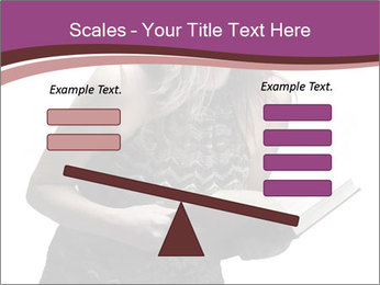 0000083017 PowerPoint Templates - Slide 89