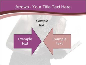 0000083017 PowerPoint Templates - Slide 90