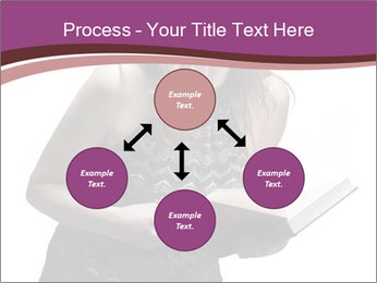 0000083017 PowerPoint Template - Slide 91