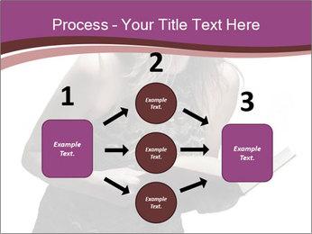 0000083017 PowerPoint Templates - Slide 92