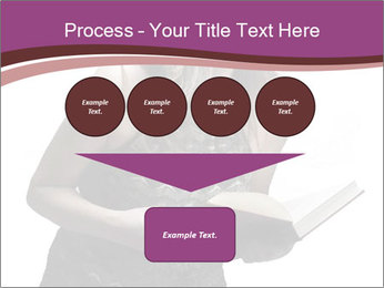 0000083017 PowerPoint Template - Slide 93