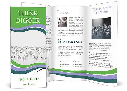 0000083018 Brochure Template