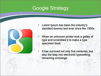 0000083018 PowerPoint Template - Slide 10