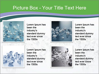 0000083018 PowerPoint Template - Slide 14
