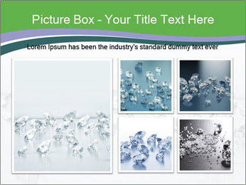 0000083018 PowerPoint Template - Slide 19