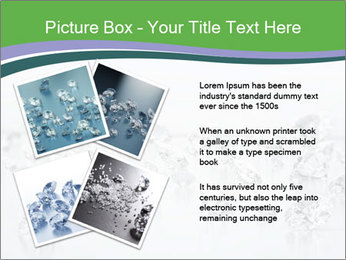 0000083018 PowerPoint Template - Slide 23