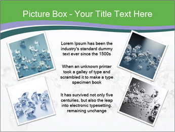 0000083018 PowerPoint Template - Slide 24