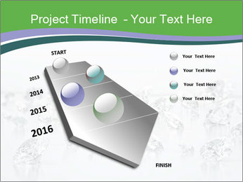 0000083018 PowerPoint Template - Slide 26