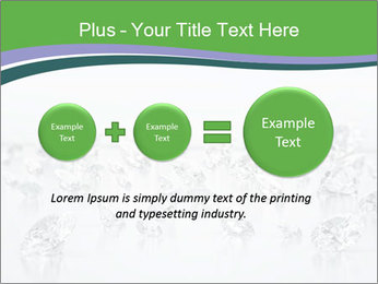 0000083018 PowerPoint Template - Slide 75