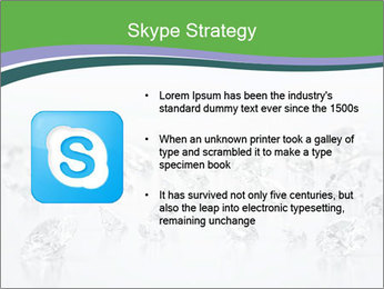 0000083018 PowerPoint Template - Slide 8