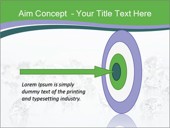 0000083018 PowerPoint Template - Slide 83