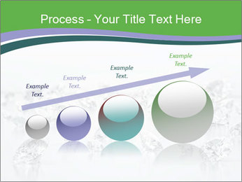0000083018 PowerPoint Template - Slide 87