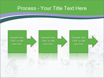 0000083018 PowerPoint Template - Slide 88
