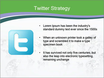 0000083018 PowerPoint Template - Slide 9