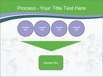 0000083018 PowerPoint Template - Slide 93