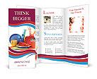 0000083019 Brochure Templates
