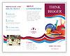0000083019 Brochure Template
