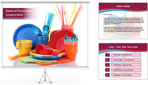 0000083019 PowerPoint Template
