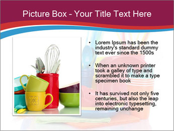 0000083019 PowerPoint Template - Slide 13