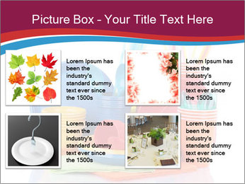 0000083019 PowerPoint Template - Slide 14