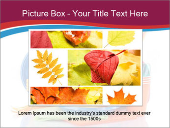 0000083019 PowerPoint Template - Slide 16