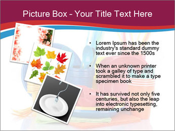 0000083019 PowerPoint Template - Slide 17