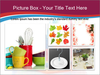 0000083019 PowerPoint Template - Slide 19