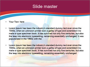 0000083019 PowerPoint Template - Slide 2