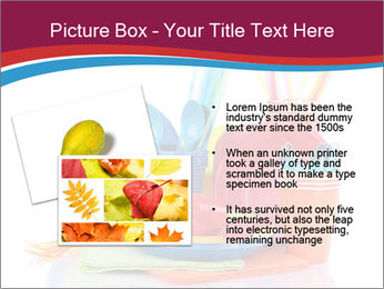 0000083019 PowerPoint Template - Slide 20