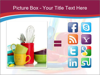 0000083019 PowerPoint Template - Slide 21