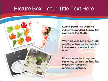0000083019 PowerPoint Template - Slide 23