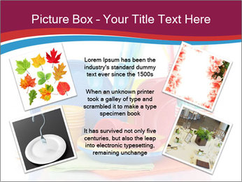 0000083019 PowerPoint Template - Slide 24