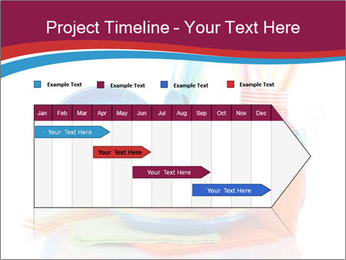 0000083019 PowerPoint Template - Slide 25