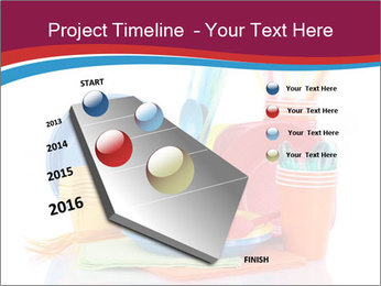 0000083019 PowerPoint Template - Slide 26
