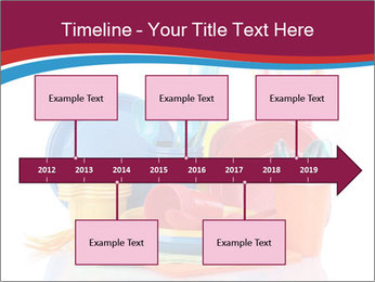 0000083019 PowerPoint Template - Slide 28